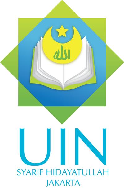 alt-uin-logo